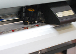 tl_files/speedyshirt/digitaldruck-01.png