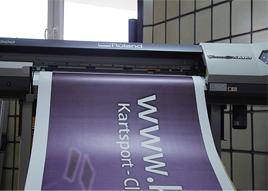 tl_files/speedyshirt/digitaldruck-02.png