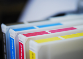 tl_files/speedyshirt/digitaldruck-03.png