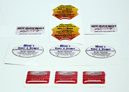 tl_files/speedyshirt/digitaldruck-04.png